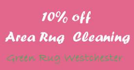 Area Rug Care