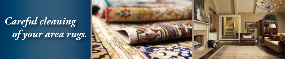 area-rug-cleaning-westchester