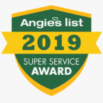 angie list super service 2019